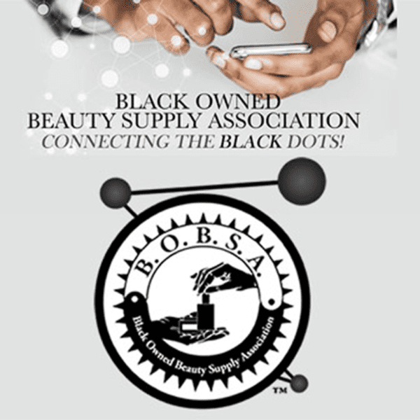 B.O.B.S.A. Connecting The Black Dots