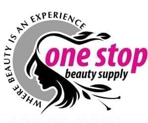 One Stop Beauty Supply