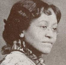The Annie Malone Historical Society Collaborates with Harris State University